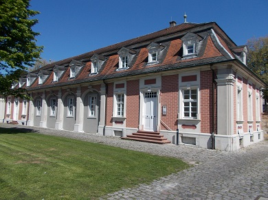 Amtsgericht Bruchsal Zwangsversteigerungen